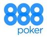 888poker Software & Network