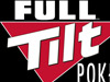 Full Tilt Poker Software