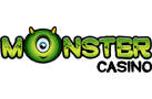 Monster Casino Casino Logo