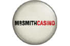 Mr Smith Casino Casino Logo