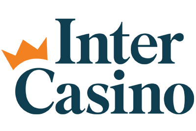 Intercasino Casino Logo