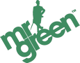 Mr Green Casino Casino Logo