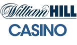 William Hill Casino Casino Logo