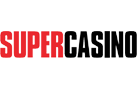 SuperCasino Casino Logo
