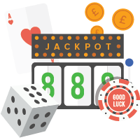 Casino Review Games
