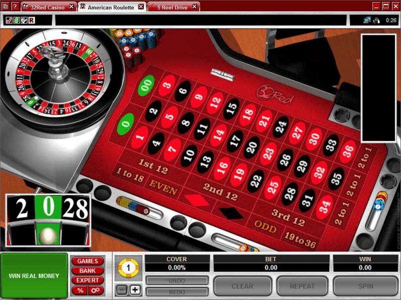 32 ред казино отзовы играков как забрать выигрыш в интернет казино