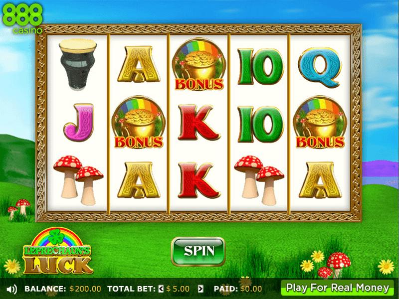Как выигрывать на stage pr в казино казино нирвана азов сити официальный сайт