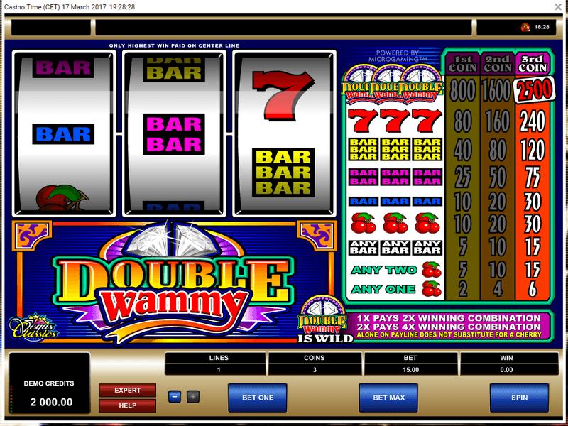 British Casino