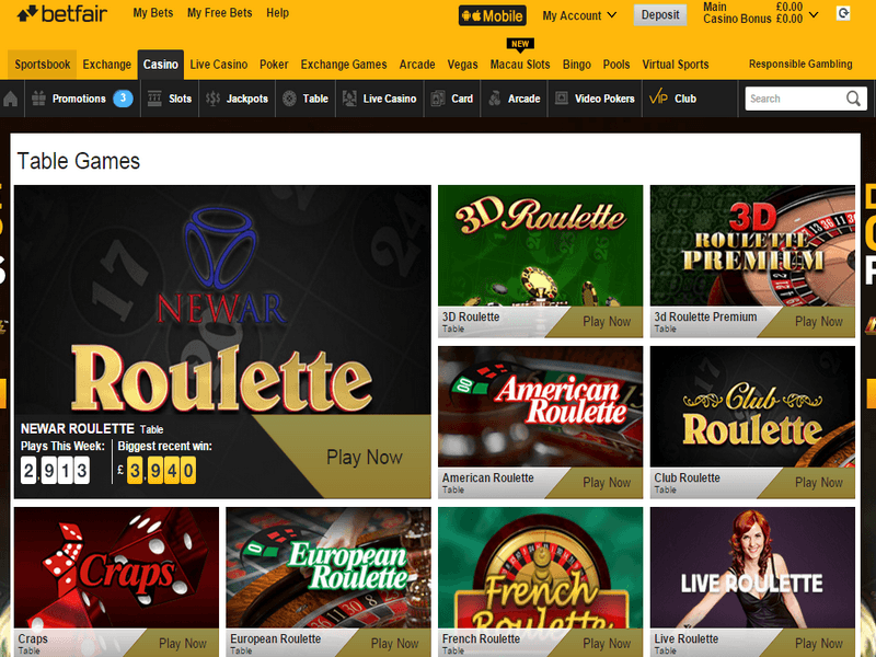 casino reviews online  gewinne