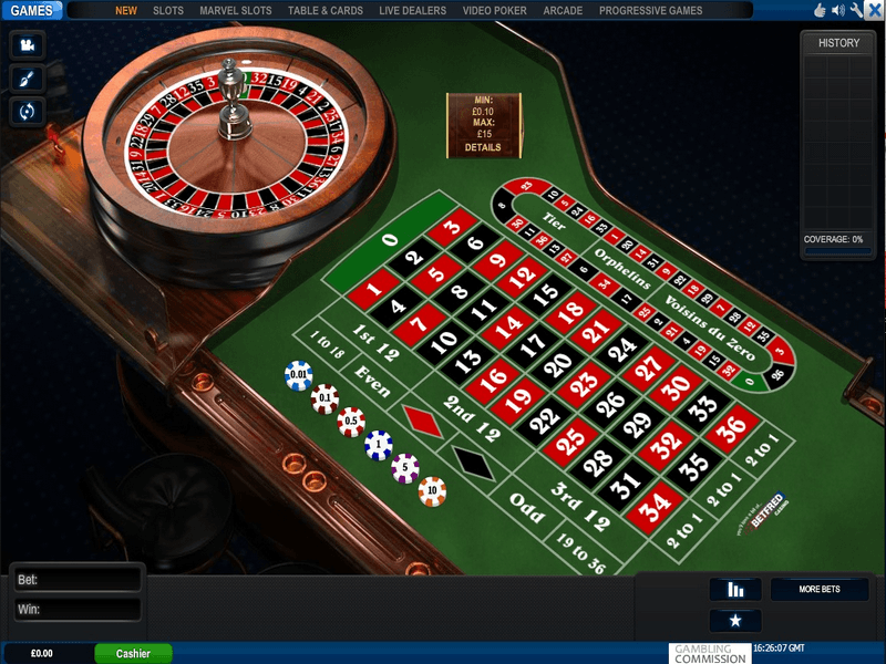 casino reviews online onlinecasino de