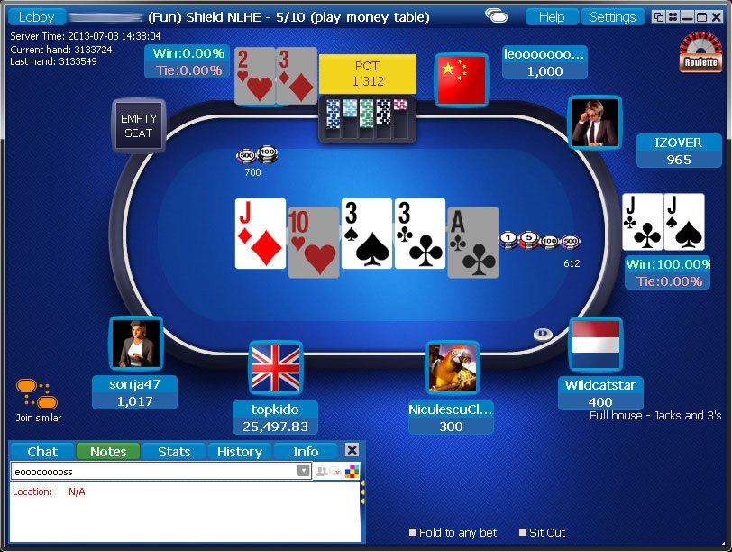 coral online casino full site
