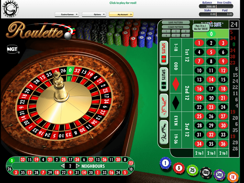 casino reviews online jetztspilen