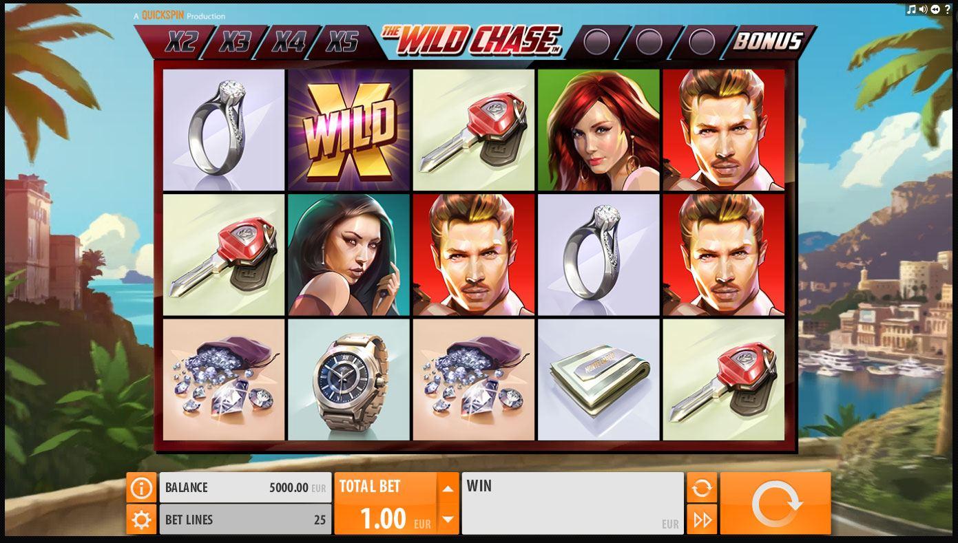 Online Casino Review Uk