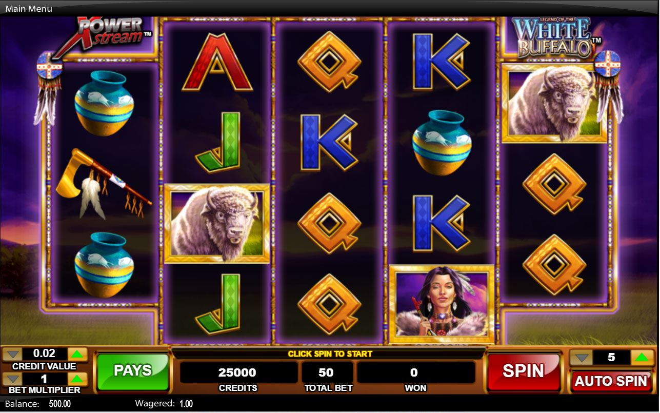 karamba-casino-4 The Top Tips November 23 The Roulette Machines Online