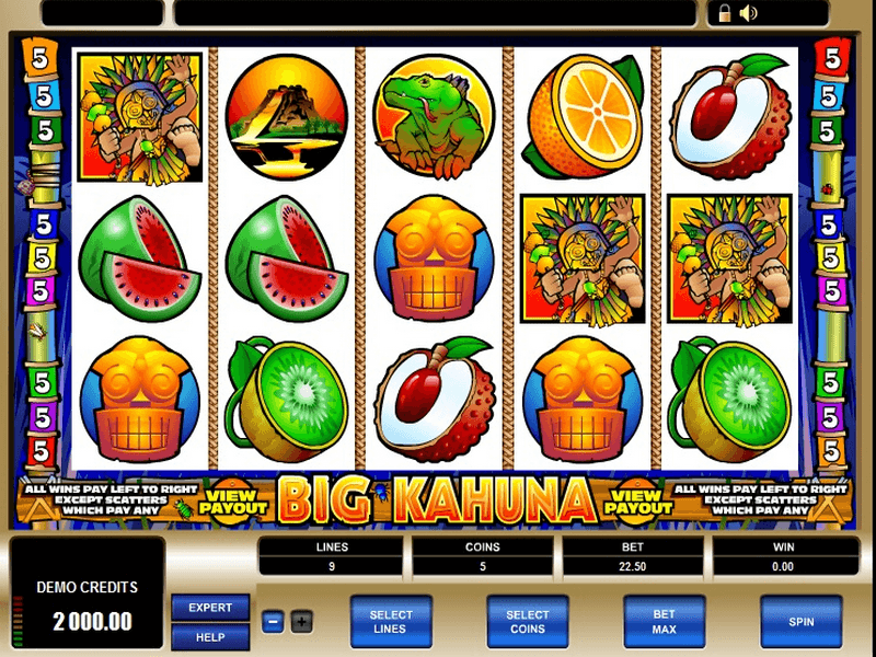 Mr Green Casino Download