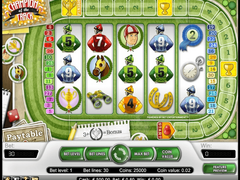 mr green casino uk