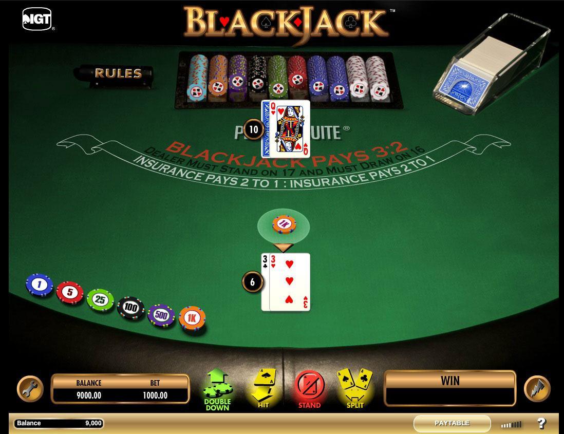 Бесплатный депозит в казино