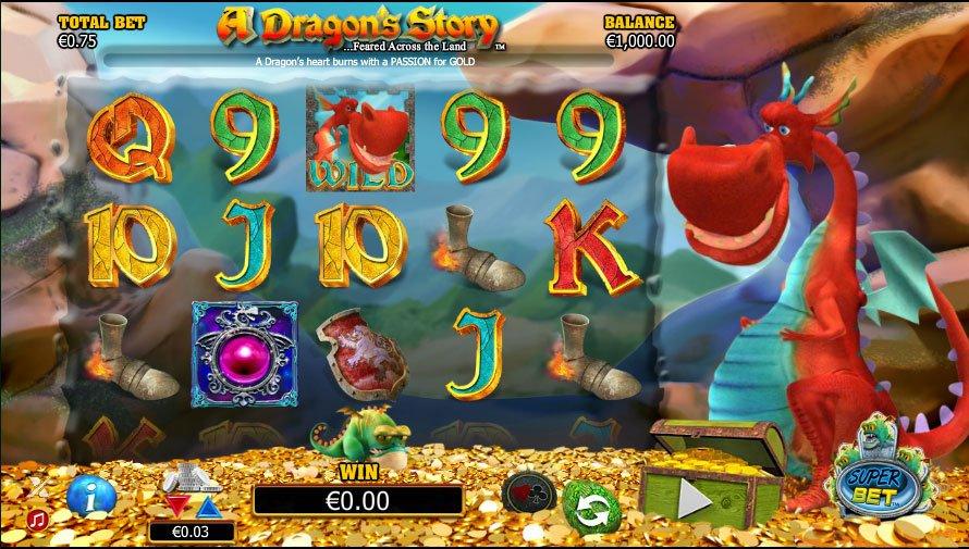 Best UK Online Casinos