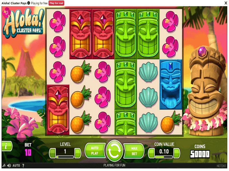 Royal Panda Casino Review