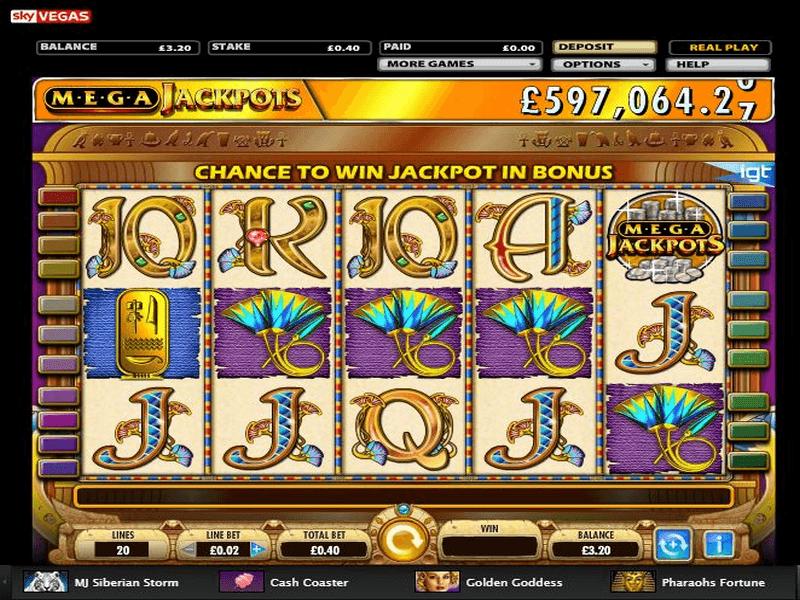 Www sky vegas com mobile casino games Codes - 2019