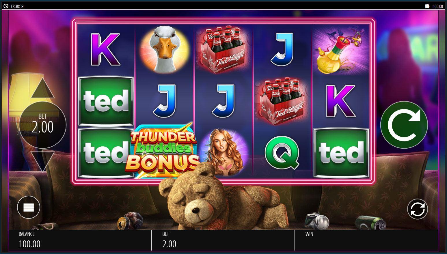 boss online casino
