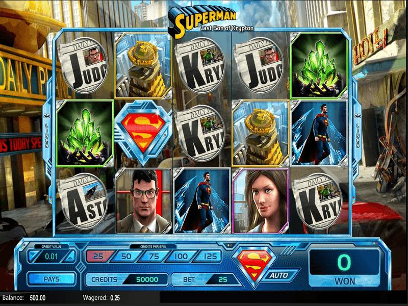 Dreams Casino 100 No Deposit Bonus Us Forex Forex Chief Cbfx