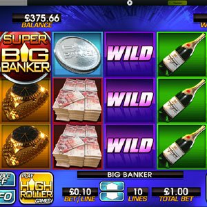 Gala Casino Screenshot