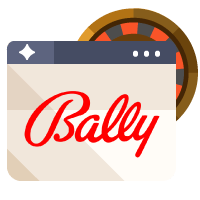 Bally Software