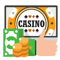 Trusted Casinos