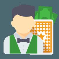 10 euro casino free