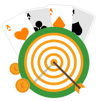 how to play casino holdem