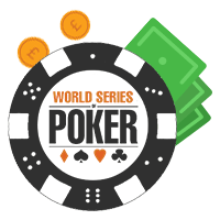 Poker WSOP Circuit