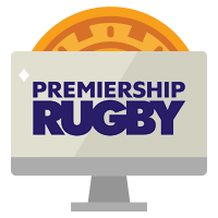 English Premiership Rugby