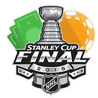 Ice Hockey Stanley Cup