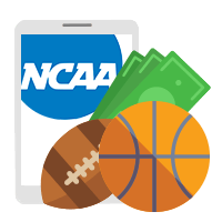 NCAA Betting