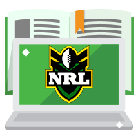 NRL Betting