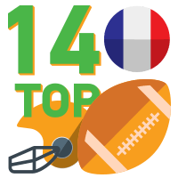 Top French Rugby