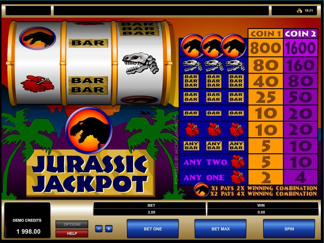 dunder-casino-1.jpg